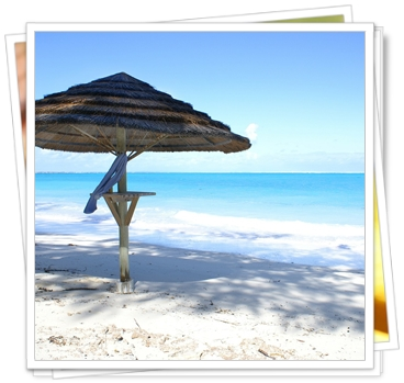 Island tours in Providenciales, Turks and Caicos